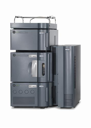 Waters Arc HPLC system