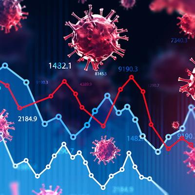 2020 08 10 15 31 8350 coronavirus business graphic2 400